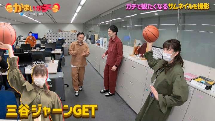 2021年03月08日三谷紬の画像04枚目