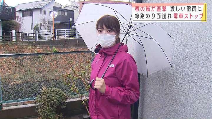 2021年03月13日三谷紬の画像04枚目