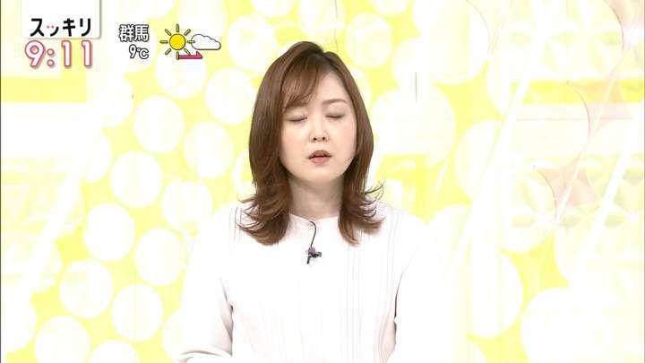 2021年02月01日水卜麻美の画像04枚目