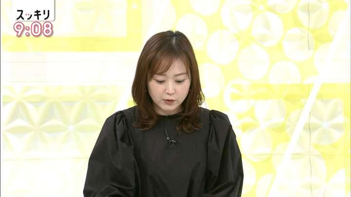 2021年02月09日水卜麻美の画像03枚目