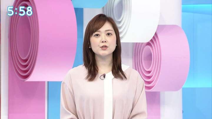 2021年04月01日水卜麻美の画像03枚目