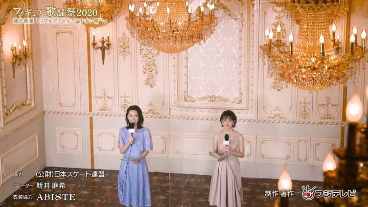 2020年12月24日宮司愛海の画像06枚目