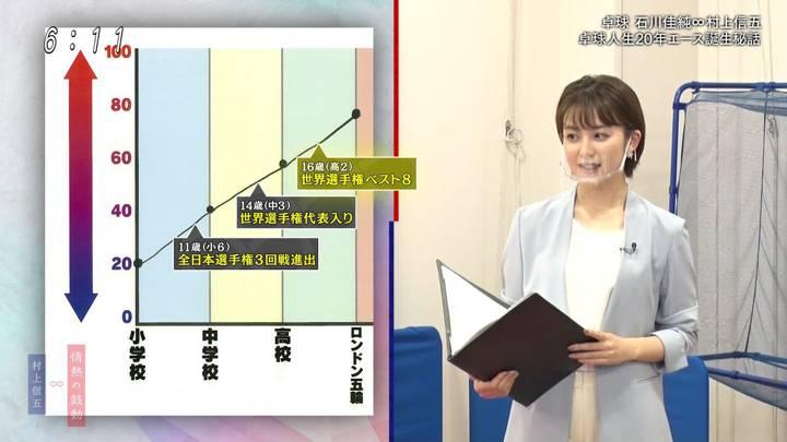2020年12月30日宮司愛海の画像05枚目