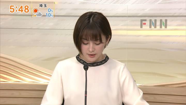 2020年12月30日宮司愛海の画像10枚目