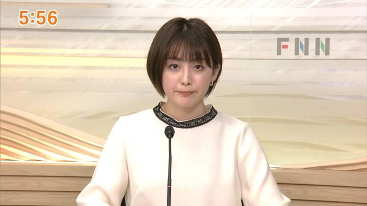 2020年12月30日宮司愛海の画像14枚目