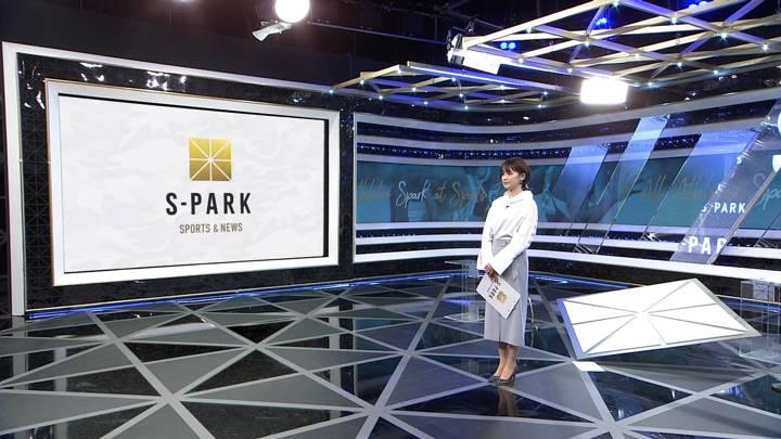 2021年01月09日宮司愛海の画像01枚目
