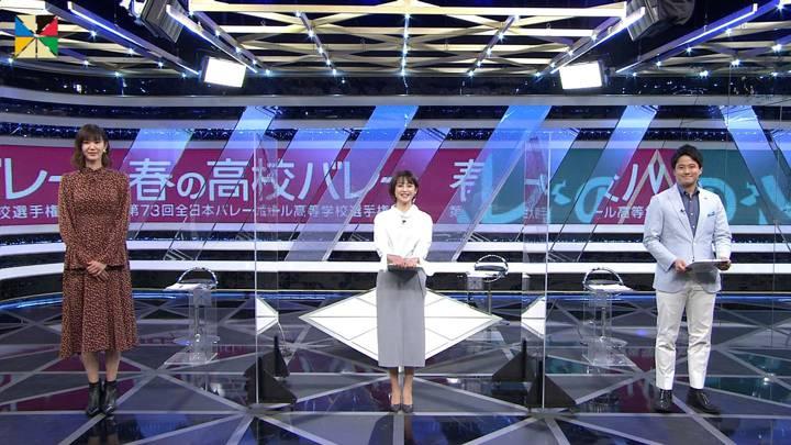 2021年01月09日宮司愛海の画像04枚目