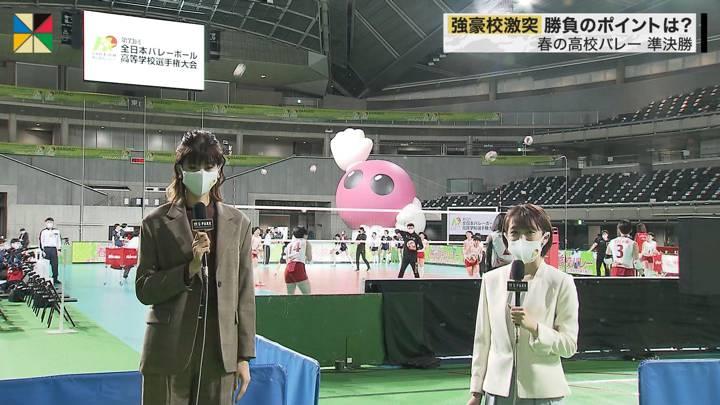 2021年01月09日宮司愛海の画像05枚目