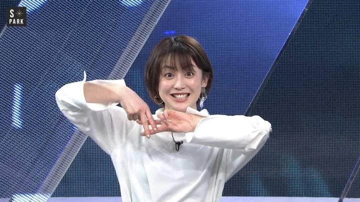 2021年01月09日宮司愛海の画像11枚目
