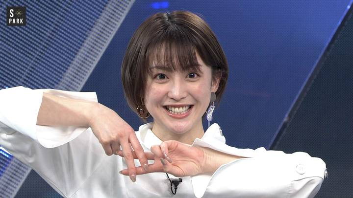 2021年01月09日宮司愛海の画像12枚目