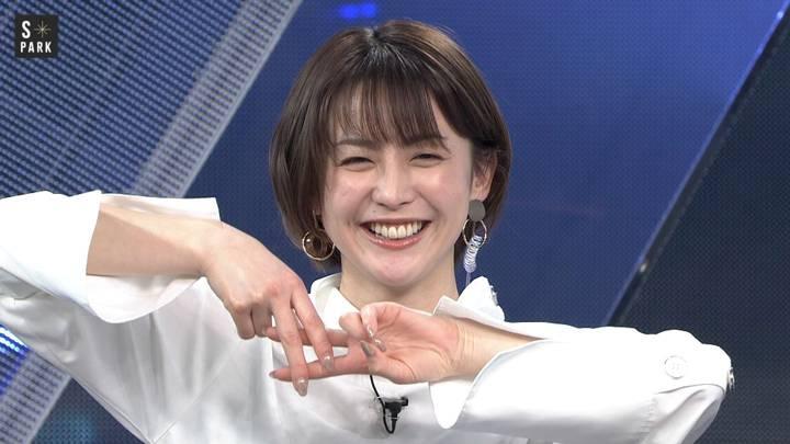 2021年01月09日宮司愛海の画像13枚目