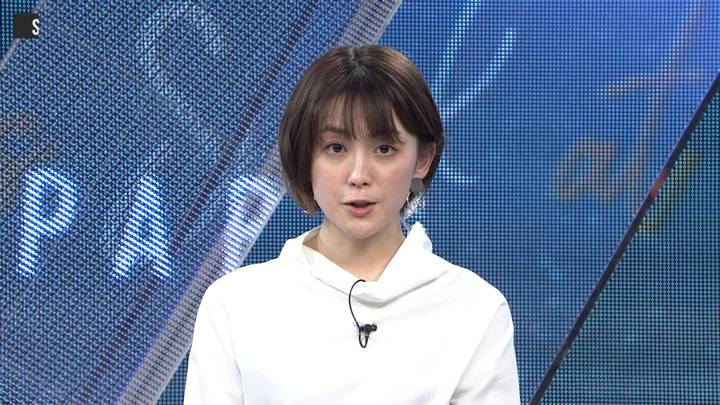 2021年01月09日宮司愛海の画像14枚目