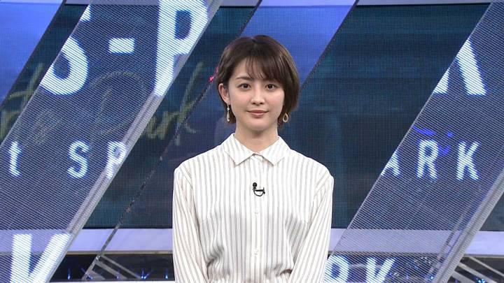 2021年01月10日宮司愛海の画像09枚目