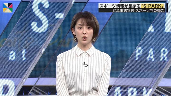 2021年01月10日宮司愛海の画像14枚目