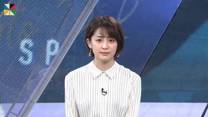 2021年01月10日宮司愛海の画像16枚目