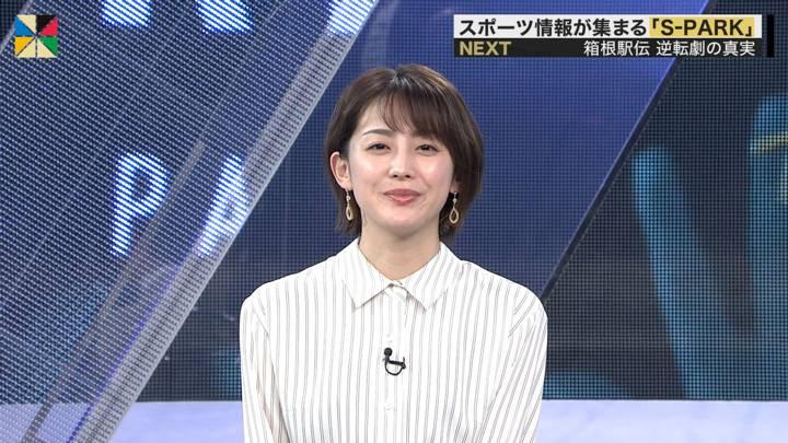 2021年01月10日宮司愛海の画像19枚目