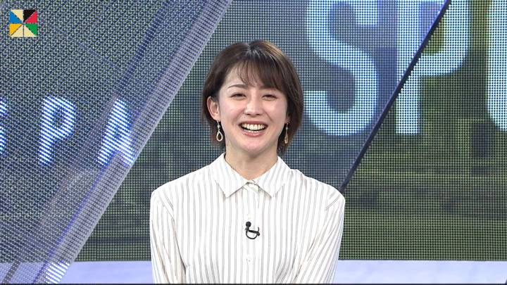 2021年01月10日宮司愛海の画像25枚目