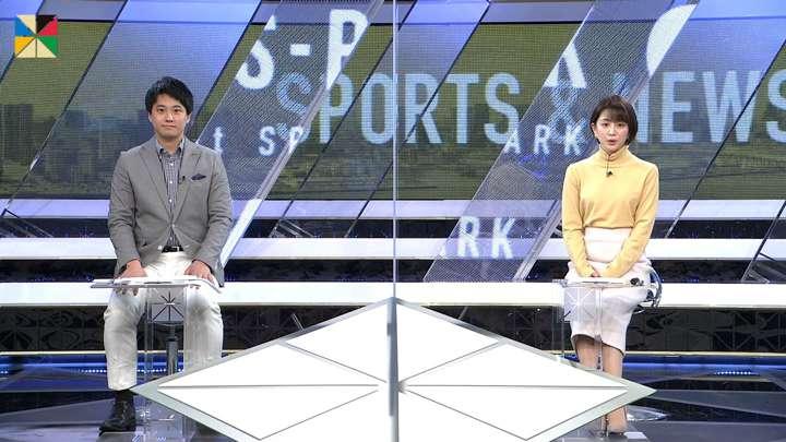 2021年01月16日宮司愛海の画像18枚目