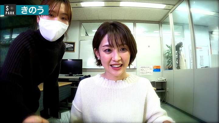 2021年01月23日宮司愛海の画像06枚目
