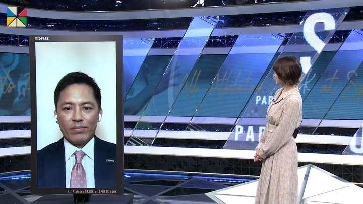 2021年01月31日宮司愛海の画像21枚目