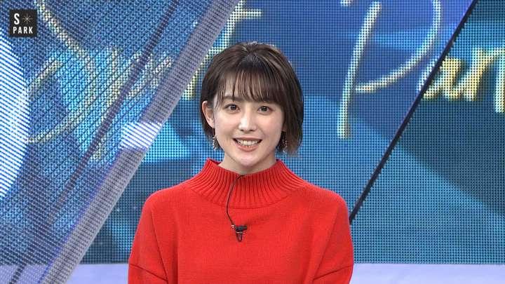 2021年02月07日宮司愛海の画像09枚目