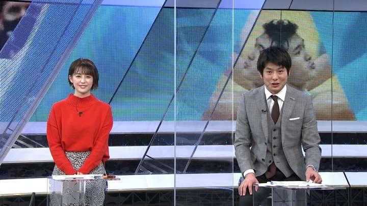 2021年02月07日宮司愛海の画像16枚目