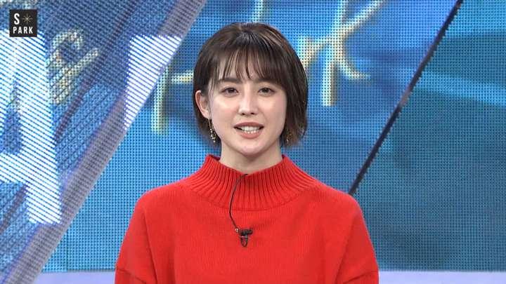 2021年02月07日宮司愛海の画像20枚目