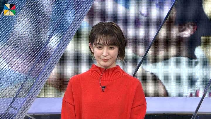 2021年02月07日宮司愛海の画像21枚目