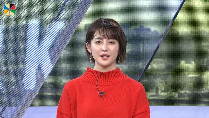 2021年02月07日宮司愛海の画像22枚目