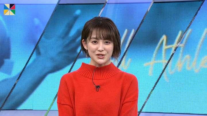 2021年02月07日宮司愛海の画像24枚目