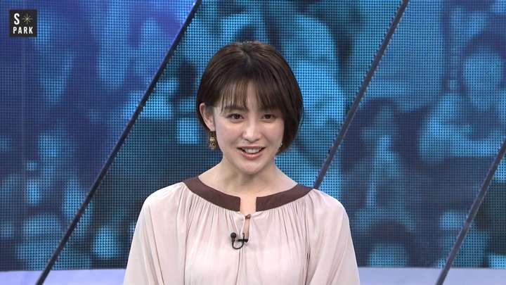 2021年02月14日宮司愛海の画像04枚目