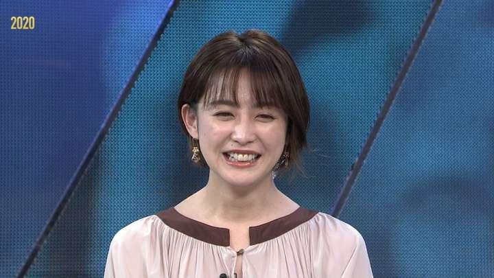 2021年02月14日宮司愛海の画像11枚目