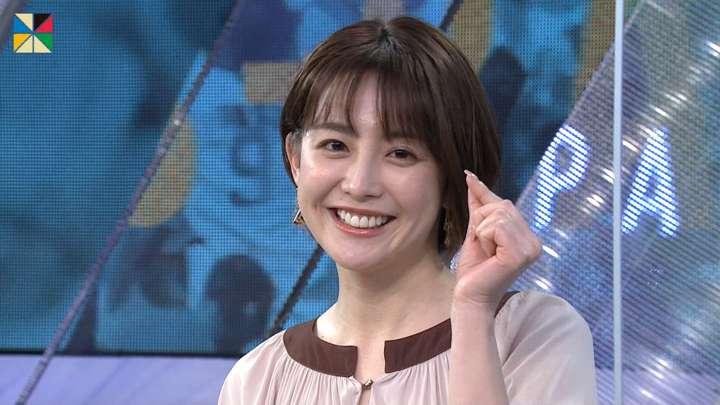 2021年02月14日宮司愛海の画像17枚目