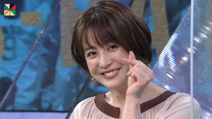 2021年02月14日宮司愛海の画像20枚目