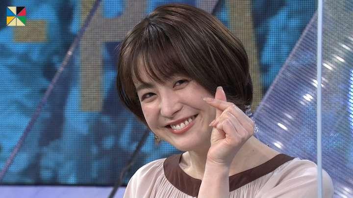2021年02月14日宮司愛海の画像21枚目