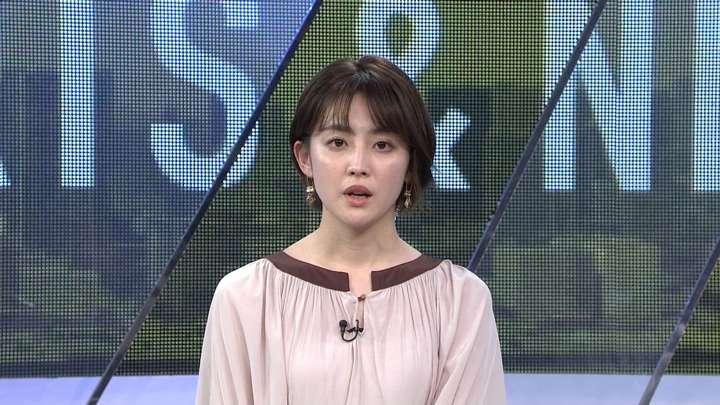 2021年02月14日宮司愛海の画像24枚目