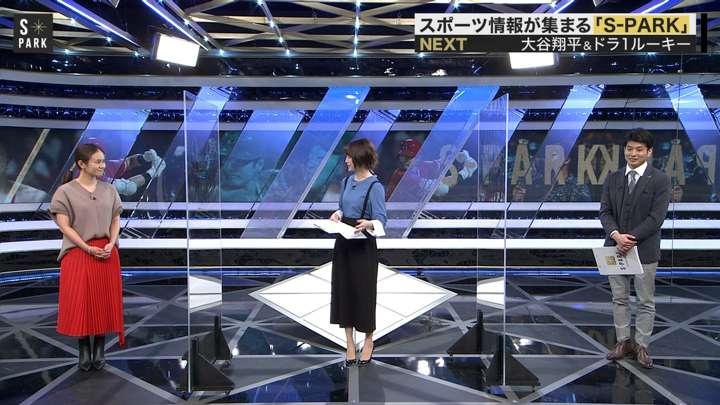 2021年02月21日宮司愛海の画像06枚目