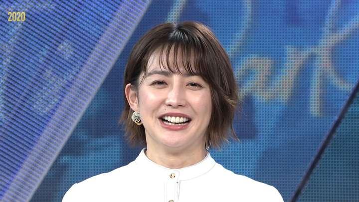 2021年02月28日宮司愛海の画像02枚目