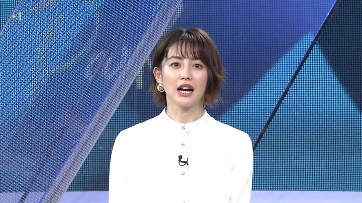 2021年02月28日宮司愛海の画像03枚目
