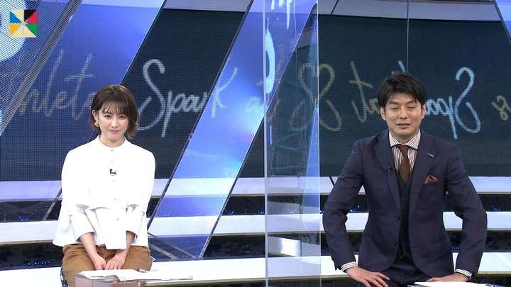 2021年02月28日宮司愛海の画像09枚目