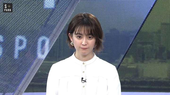 2021年02月28日宮司愛海の画像17枚目