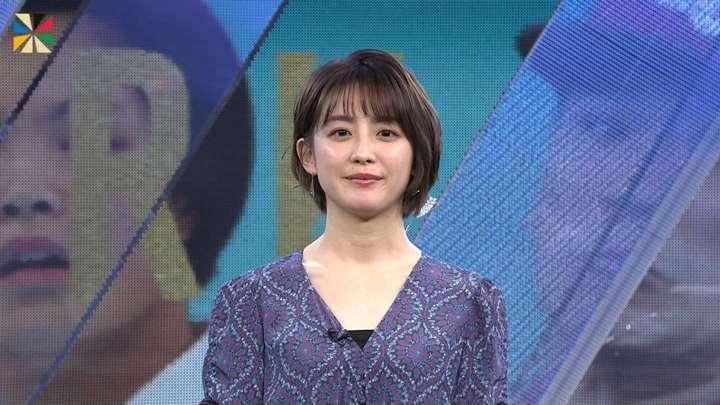 2021年03月07日宮司愛海の画像01枚目