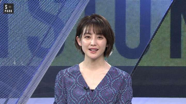 2021年03月07日宮司愛海の画像15枚目