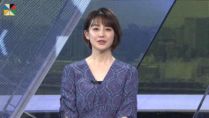 2021年03月07日宮司愛海の画像22枚目