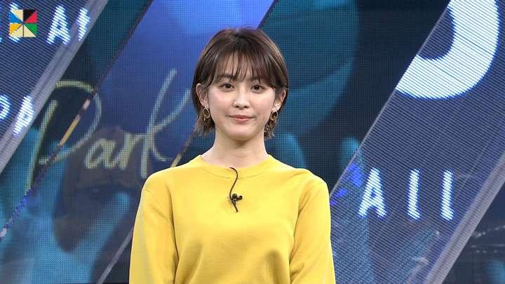 2021年03月21日宮司愛海の画像01枚目