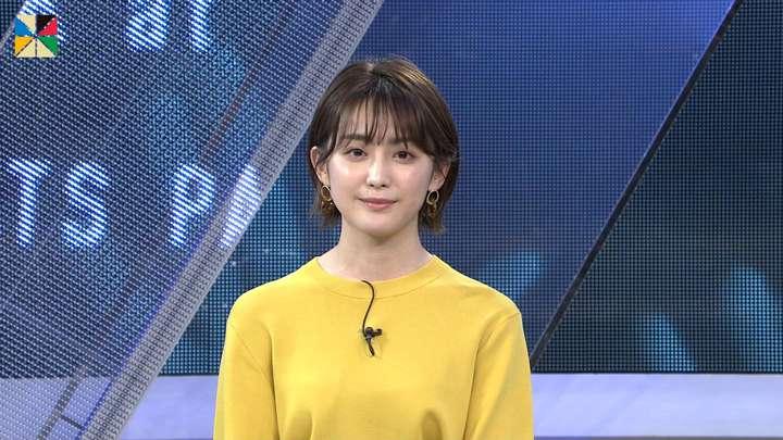 2021年03月21日宮司愛海の画像04枚目
