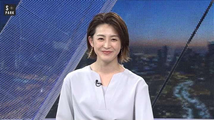 2021年03月27日宮司愛海の画像05枚目