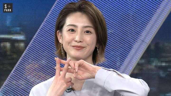 2021年03月27日宮司愛海の画像12枚目