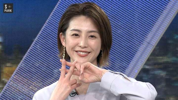 2021年03月27日宮司愛海の画像13枚目