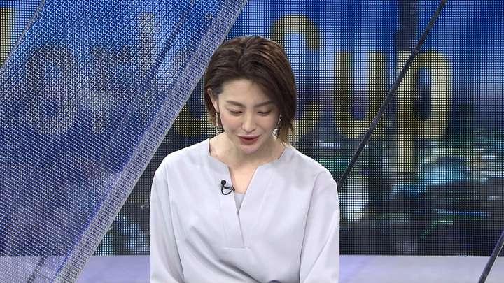 2021年03月27日宮司愛海の画像16枚目